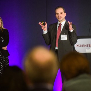 PatientsEurope-2019-Day-01-100