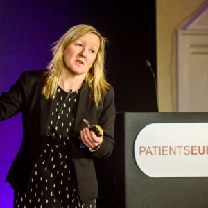 PatientsEurope-2019-Day-01-103