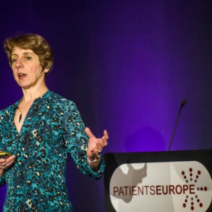 PatientsEurope-2019-Day-01-108