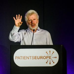 PatientsEurope-2019-Day-01-123