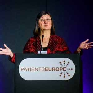 PatientsEurope-2019-Day-01-128
