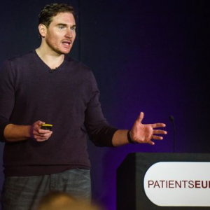 PatientsEurope-2019-Day-01-136