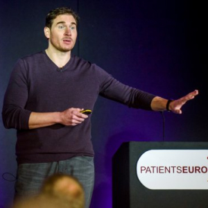 PatientsEurope-2019-Day-01-137