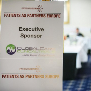 PatientsEurope-2019-Day-01-139