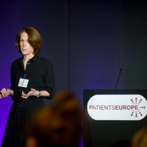PatientsEurope-2019-Day-01-140