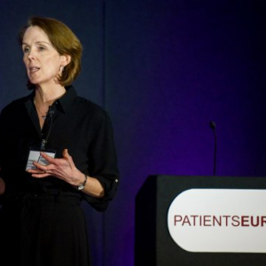 PatientsEurope-2019-Day-01-142