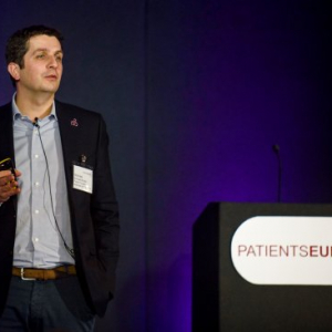PatientsEurope-2019-Day-01-143