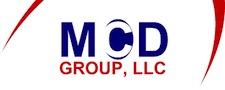 MCD Group