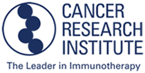 Cancer Research Institute CRI