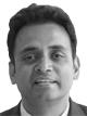 Anand Subramony