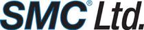 SMC Ltd