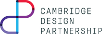Cambridge Design Partnership