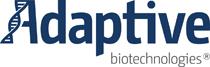 Adaptive Biotech