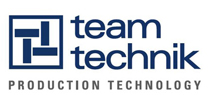 teamtechnik