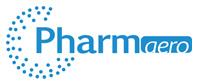 Pharmaero