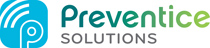 Preventice Solutions