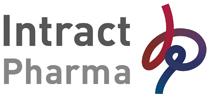 Intract Pharma