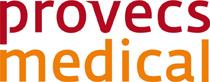 Provecs Medical