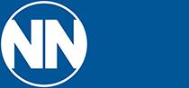NN Life Sciences
