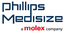 Phillips-Medisize, LLC
