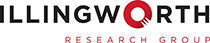 Illingworth Research Group
