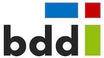 BDD Pharma