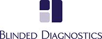 Blinded Diagnostics