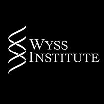 Wyss Institute