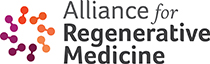 Alliance for Regenerative Medicine
