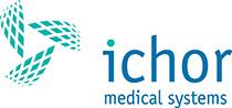 Ichor Medical