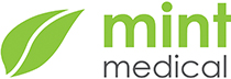 Mint Medical