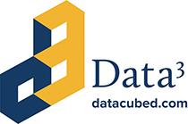 Data Cubed