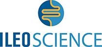 Ileo Science