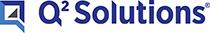 Q² Solutions