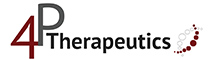 4P Therapeutics