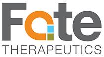 Fate Therapeutics