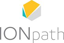 IONPath