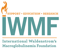 IWMF Educational Forum