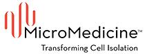 MicroMedicine