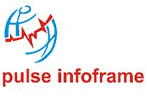 Pulse Infoframe
