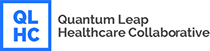 Quantum Leap Healthcare Collaborative