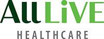 AllLive Healthcare