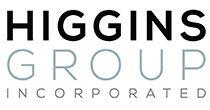 The Higgins Group, Inc