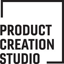Product Creation Studio