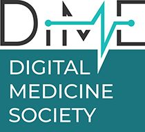 Digital Medicine Society – DiMe