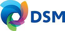 DSM Biomedical