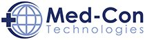 Med-Con Technologies