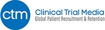 Clinical Trial Media