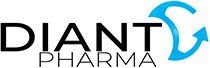 DIANT Pharma