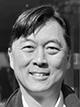 John Whang